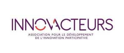 Innovacteurs - Association pour le développement de l'innovation participative