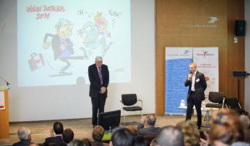 Carrefour de l'innovation participative 2011
