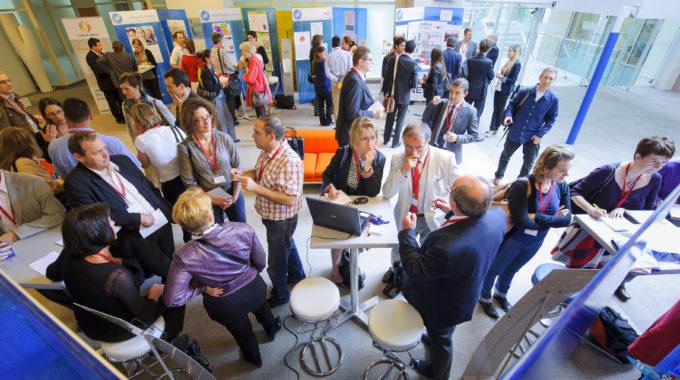Campus innovation participative 2013