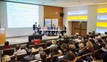 Carrefour de l'innovation participative 2013