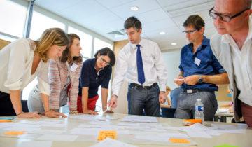Campus Innov'Acteurs 2015