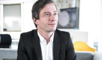L'innovation, c'est d'abord faire penser les équipes différemment (lenouveleconomiste.fr)