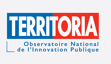 Observatoire Territoria