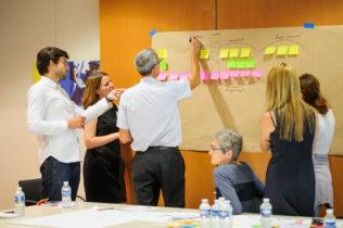 événements innovacteurs innovation participative