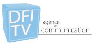 DFITV - Partenaire