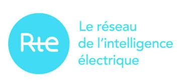 RTE Réseau de Transport d'Electricité - Membre partenaire