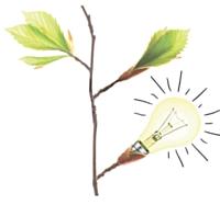 L'innovation A LA PORTEE DE TOUTES LES PME !