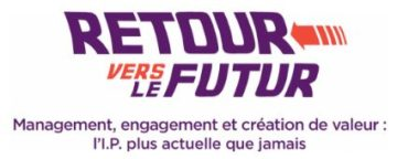 carrefour de l'innovation participative Innov'Acteurs