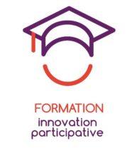 Formation innovation participative Innov'Acteurs - picto