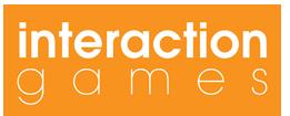 Interaction Games - Partenaire