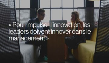 Pour impulser l'innovation (manpowergroup.fr)
