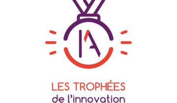 Trophées innovation participative Innov'Acteurs