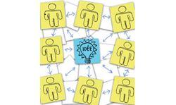 Innovation participative Arctus