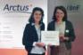 prix du mémoire digital 2016#2017 Arctus