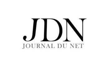 journaldunet
