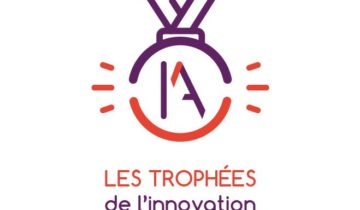 trophees_innovacteurs