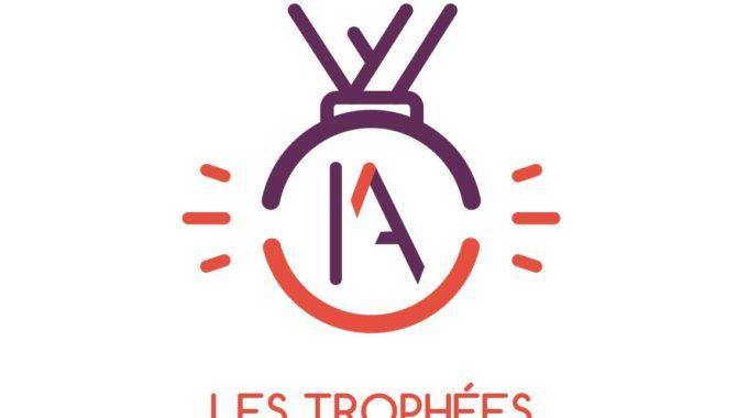 trophées de l'innovation participative vignette