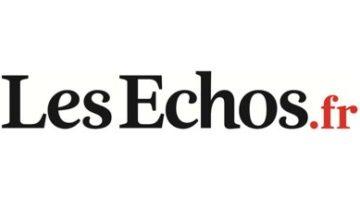 Les Echos FR