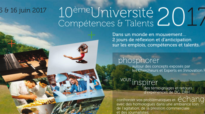 Université-Competences-Talents-front-article