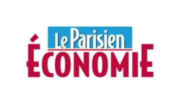 Le Parisien Eco