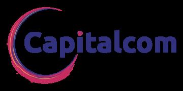 Logo CAPITALCOM 2017