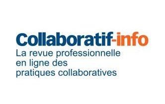 collaboratif info fr