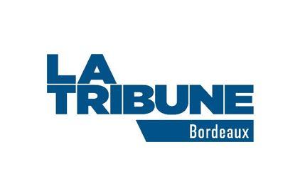 La Tribune Bordeaux